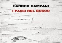 Castel-san-Pietro-libro-Campani