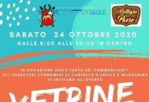 Castello-Argile-vetrine-festa