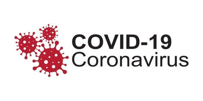 Covid-virus