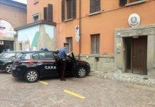 Dozza-denuncia-carabinieri