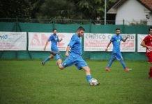 Gianluca-Tumolo-Valsanterno