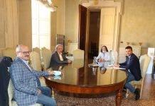 Imola-incontro-ex-candidati-sindaco