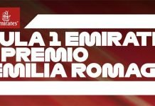 Imola-talk-formula-1