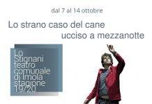 Imola-teatro-Stignani