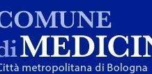 Medicina-logo-comune