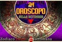Oroscopo-44-settimana-2020