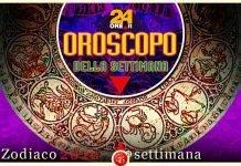 Oroscopo-45-settimana-2020