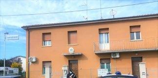 Provincia-Bologna-sanzioni-carabinieri