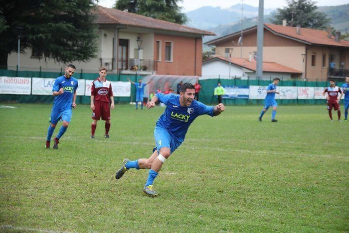 Valsanterno-Gianluca-Tuomolo
