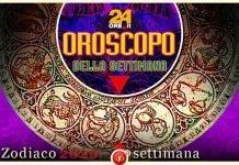 24ore-oroscopo-2020-settimana-46