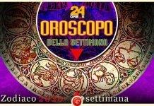 24ore-oroscopo-2020-settimana-47