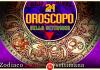 24ore-oroscopo-2020-settimana-49