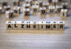 Bologna-Ricerca-Alzheimer