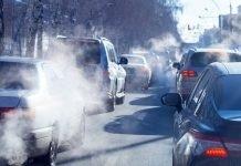 Bologna-domenica-ecologica-smog