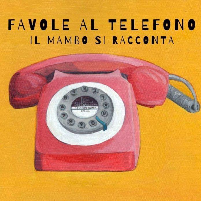 Bologna-favole-al-telefono