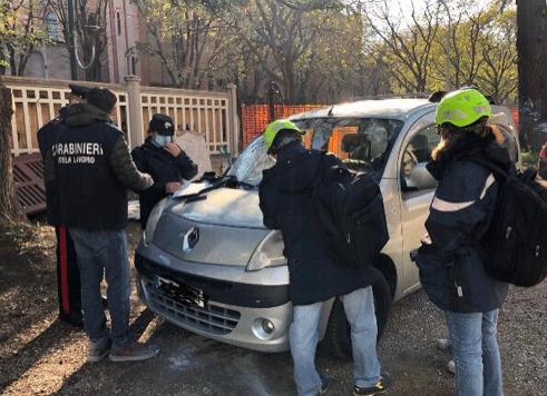 Bologna-imprenditore-denunciato-lavoronero