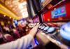 Bologna-incontri-gioco-azzardo