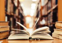 Bologna-libri-biblioteche