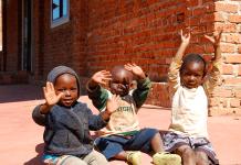 Bologna-missioni-Tanzania