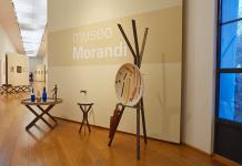 Bologna-omaggio-Morandi