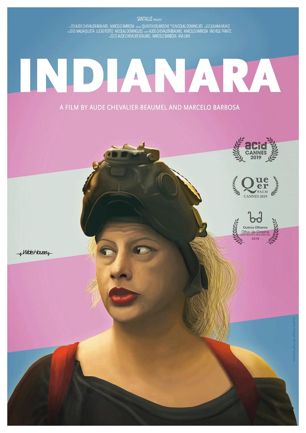 Bologna-poster-film-trans