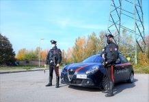 Bologna-sanzioni-covid