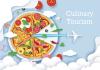 Bologna-turismo-enogastronomico