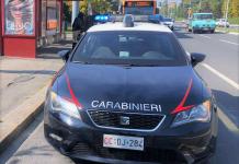 Carabinieri-arresti-domiciliari