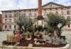 Castel-san-Pietro-presepe2020
