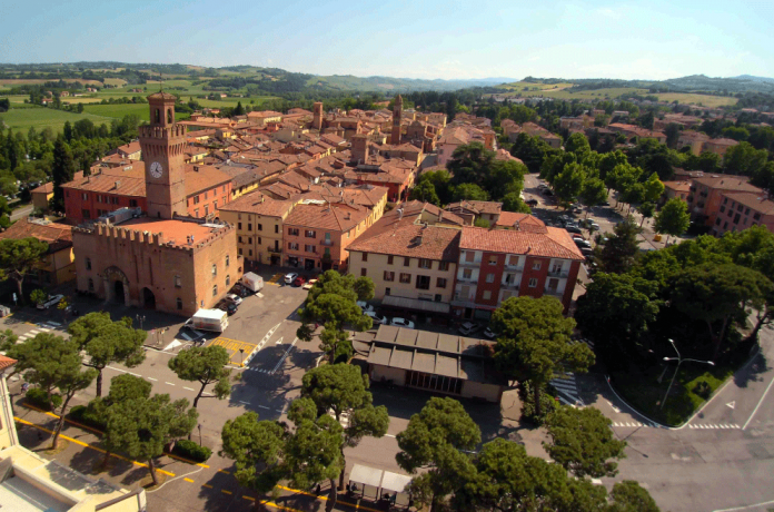 Castel-san-Pietro-pronto-sindaco