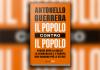 Confindustria-Antonello-Guerrera