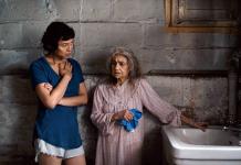 Divergenti-Festival-locandina-film