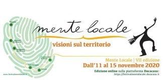 Festival-Mente-Locale-logo