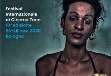 Festival-trans-Divergenti