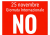 Imola-no-violenza-donne