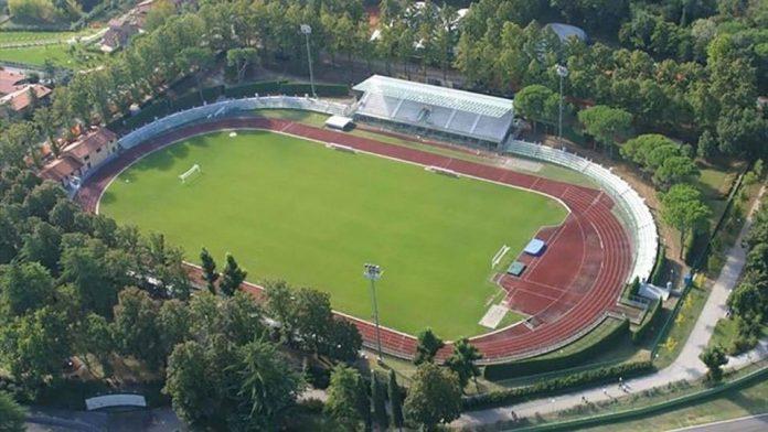Imola-stadio-Romeo-Galli