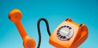 Imola-telefono-Croce-Rossa