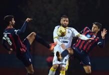 Imolese-sconfitta-da-Arezzo