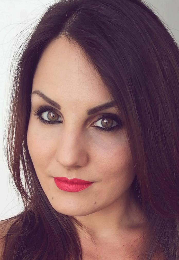 Monica-Giorgi-nsc