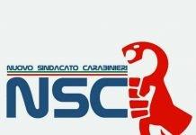 Nuovo-sindacato-carabinieri-logo