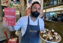 San-Lazzaro-Savena-pizzeria-Storiedipinte