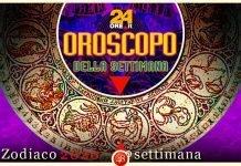 oroscopo-settimana48-2020