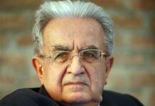 Bologna Paolo Prodi Ansa
