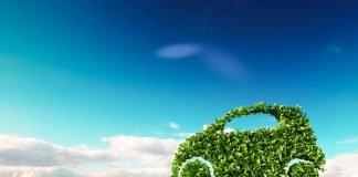 Bologna-auto-ecologiche