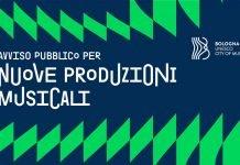 Bologna produzioni musicali