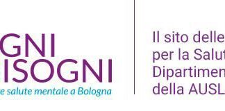 Bologna sogni bisogni