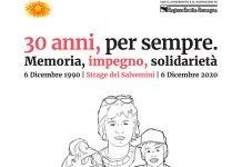 Bologna-strage-Salvemini