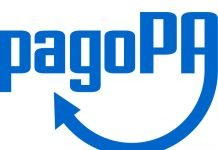 Imola PagoPA
