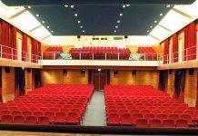 Imola-teatro-Osservanza