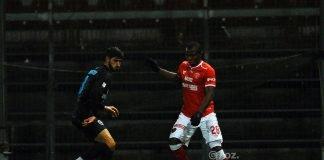 Imolese-Calcio-Perugia